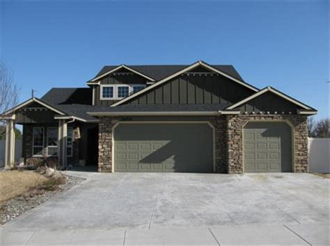 2654 mahoney st meridian id 83642 bank foreclosure info