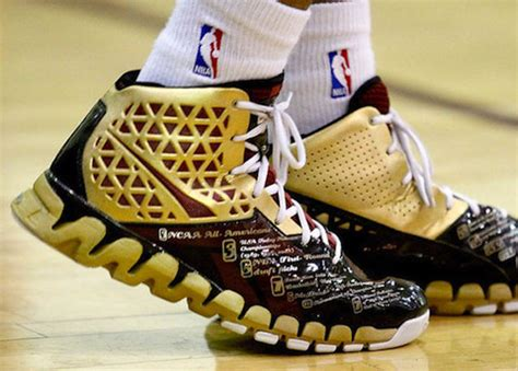 hurley basketball shoes reebok zig slash coach bob hurley pe sneakernews