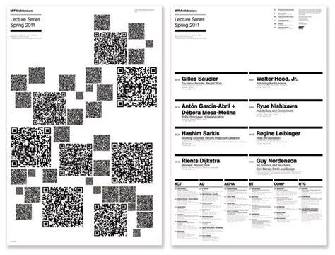 pattern grid oredict 56 best modular grid images on pinterest design posters