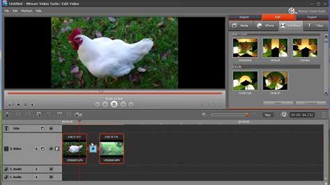movavi video editing software free download full version movavi video suite 16 free download crack serial key