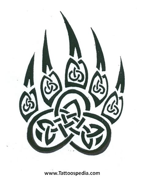 ancient celtic tattoos celtic tattoos and meanings ancient symbols and meanings