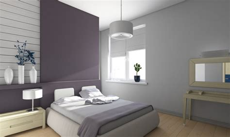 Bedroom Wall Designs Comfy Gray Bedroom Wall Design Plus Splendid Gray Accent Wall Design Even Endearing Modern