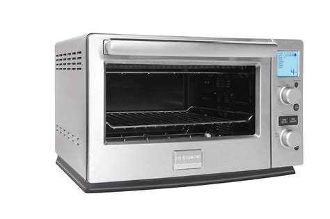 Top Selling Toasters Top Selling Toaster Ovens 28 Images Best Electric