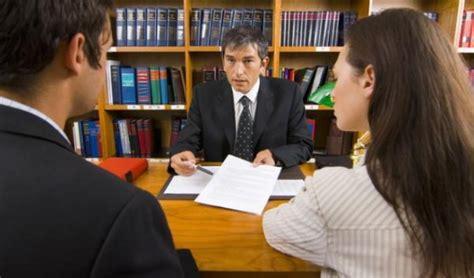 alimenti per figli maggiorenni avvocati divorzio breve
