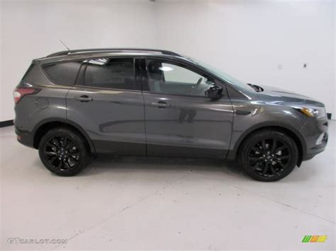 ford escape 2017 black 100 ford escape 2017 black black ford escape 12