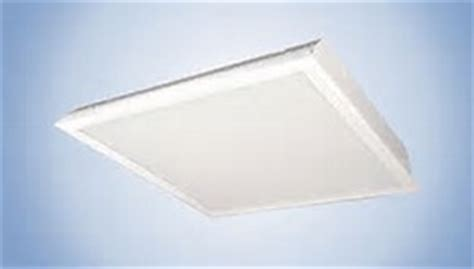 marvelous 2x2 drop ceiling lights 1 2x2 drop ceiling