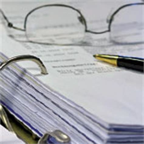 Regulatory Binder Harvard Catalyst Regulatory Binder Template