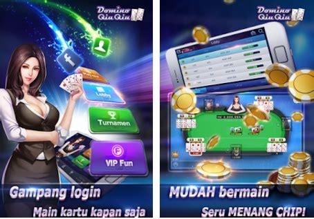download apk game qiu qiu mod domino qiuqiu domino99 kiukiu jalantikus com