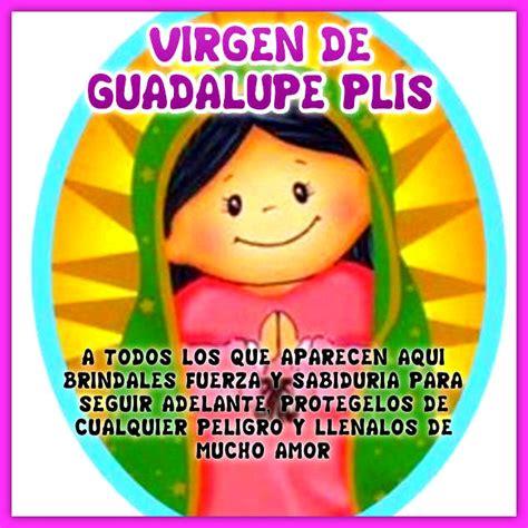 virgen de guadalupe de m 233 xico im 225 genes bonitas para fotos y frases fotos de la virgen imagenes de la virgen de