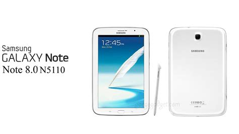 Samsung Galaxy Note 8 0 samsung galaxy note 8 0 n5110 price in indian rupees