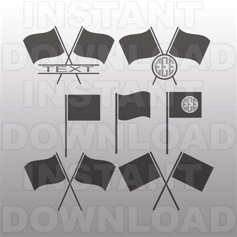 used color guard flags best 25 color guard flags ideas on color