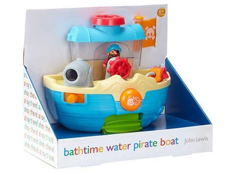 toys for the bathtub 10 best baby bath toys the independent