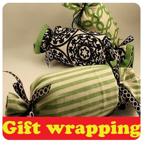 Promotional Code Wish Gift Card - gift wrapping ideas tips amazon ca appstore for android