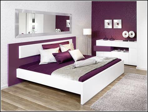 schlafzimmer komplett auf rechnung schlafzimmer set auf rechnung page beste