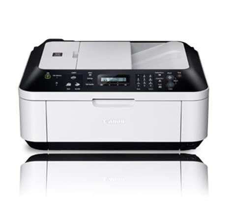 resetter untuk printer canon mx360 mx366 download canon pixma mx366 mx360 driver
