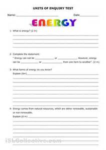 energy worksheets virallyapp printables worksheets