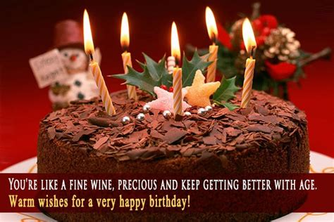 Happy Birthday Wishes Sms For Happy Birthday Sms For Friend Sms For Birthday Wishes