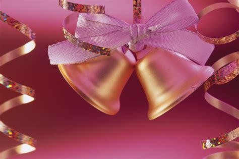 Wedding Bells Song by Wedding Bells Articles Easy Weddings