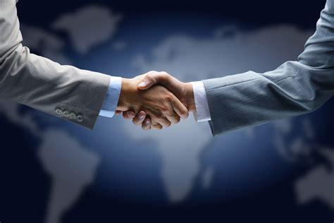 %name general partnership agreement   Free Printable Limited Partnership Agreement Form (GENERIC)