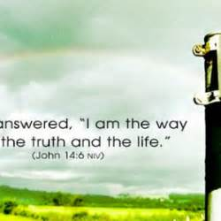 bible quotes fb covers quotesgram