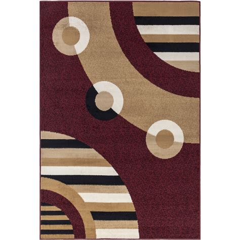 Home Sense Area Rugs by Berrnour Home Homesense Area Rug Wayfair