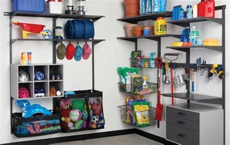 garage toy storage freedomrail garage storage solutions storage