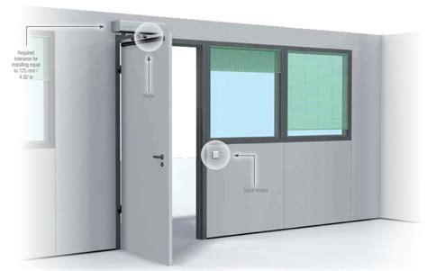 Automatic Sliding Door Mesin Pintu Otomatis fly automatic swing doors came indonesia pintu