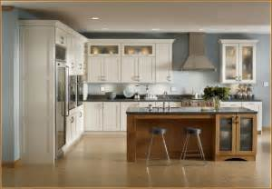kraftmaid kitchen cabinets home depot kitchen