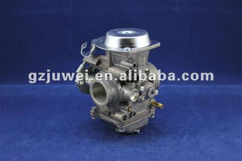 Carburetor Assy Mio Mxs Diskon motorcycle carburetor for mio products from china mainland buy motorcycle carburetor for mio
