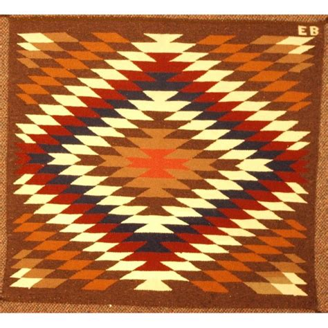 navaho rugs traditional navajo rugs rugs ideas
