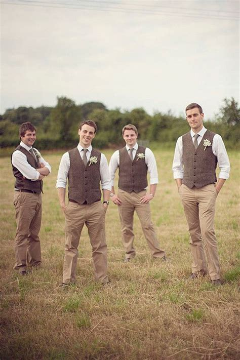 1000  ideas about Groom Vest on Pinterest   Bow Tie Groom