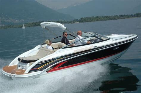 Bowrider Boats With Cabin by New 2012 Formula Boats 240 Sun Sport Cuddy Cabin Boat