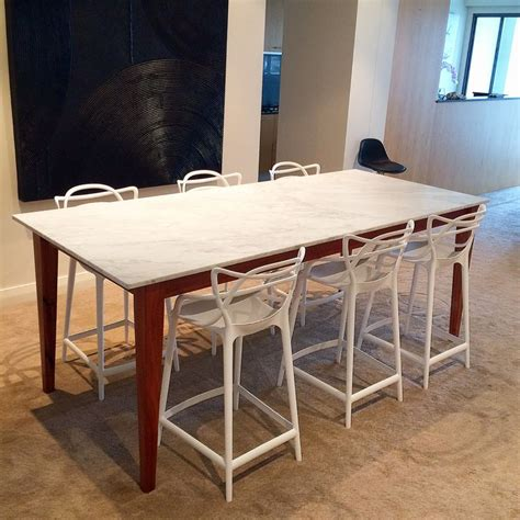 Redgum Dining Table 1000 Images About Timber Dining Room Furniture On