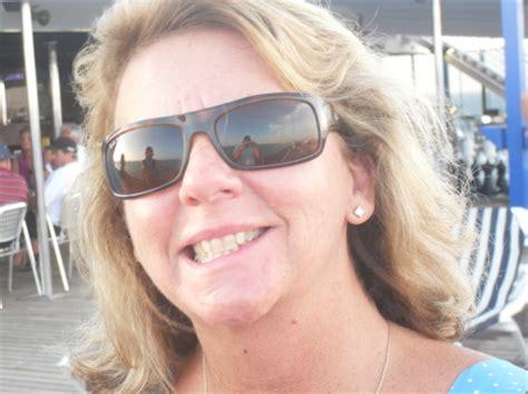 Newport News Va Marriage Records Robertson Address Phone Number Records Radaris