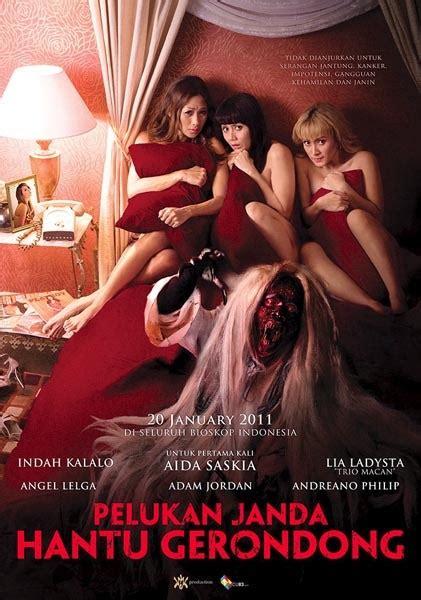 film horor komedi no sensor ciricara 5 ciri khas film horor indonesia ciricara