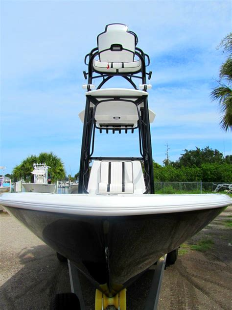 public boat r boca grande fl pics of bay boats w towers the hull truth boating and