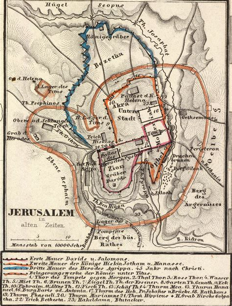 jerusalem map map overlays for earth