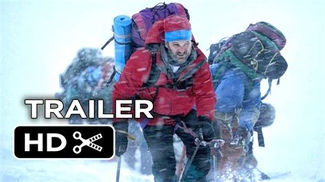 film everest preview everest official trailer 1 2015 jason clarke jake
