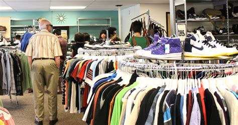 buffalo exchange comes to san antonio spotlight