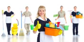 house keeping housekeeping humantron group