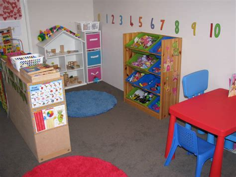 Toddler Playrooms by Play Room Ideas 5 Learning 4 Kids