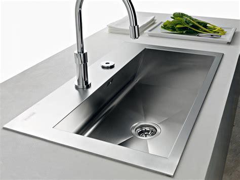 lavelli cucine lavelli cucine ed elettrodomestici gianola