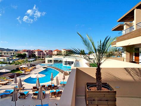 Villa Marina Floor Plan by Accommodation Of Iolida Beach Hotel In Agia Marina