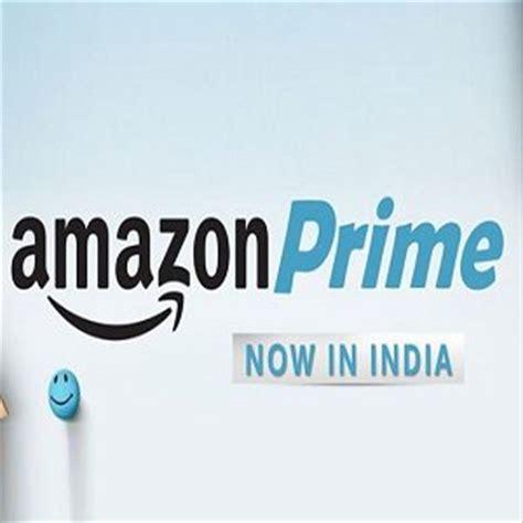 amazon prime video india amazon prime india everything you need to know