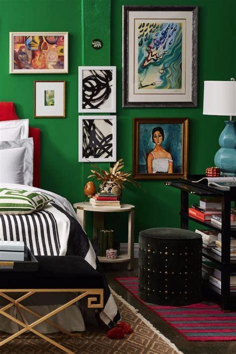 sensational eclectic style master bedroom designs