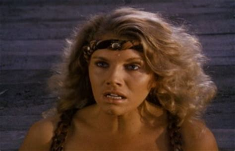 film semi barbarian queen barbarian queen 1985 movie review film essay