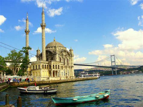 yeni istanbul resimleri resim indir ortak 246 y camii nin hatırlattıkları agos