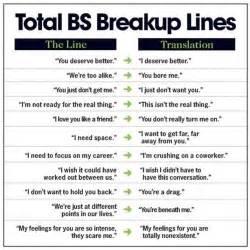 Facebook Breakup Letter Break Up Letters Boyfriend Pictures To Pin On Pinterest