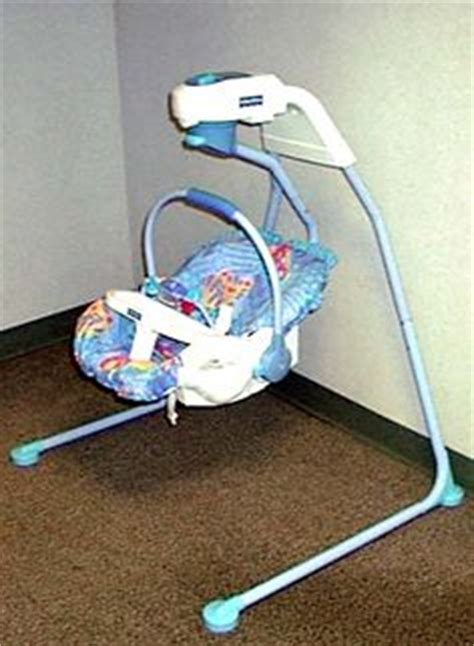 car baby swing 1000 images about 80s 90 s vintage baby on pinterest