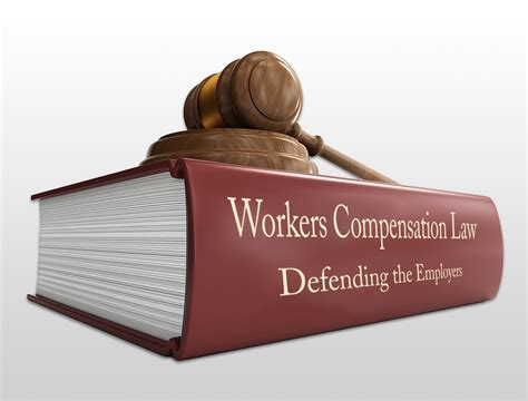 Workers Compensation Background Check Workers Compensation Workers Compensation Lawyers